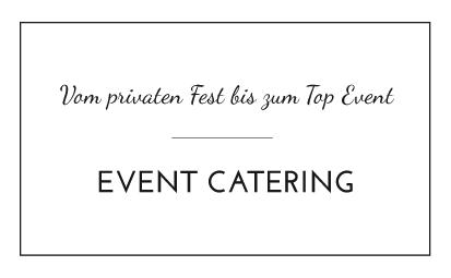 Frühauf Genuss - Event Catering Restaurant Casino