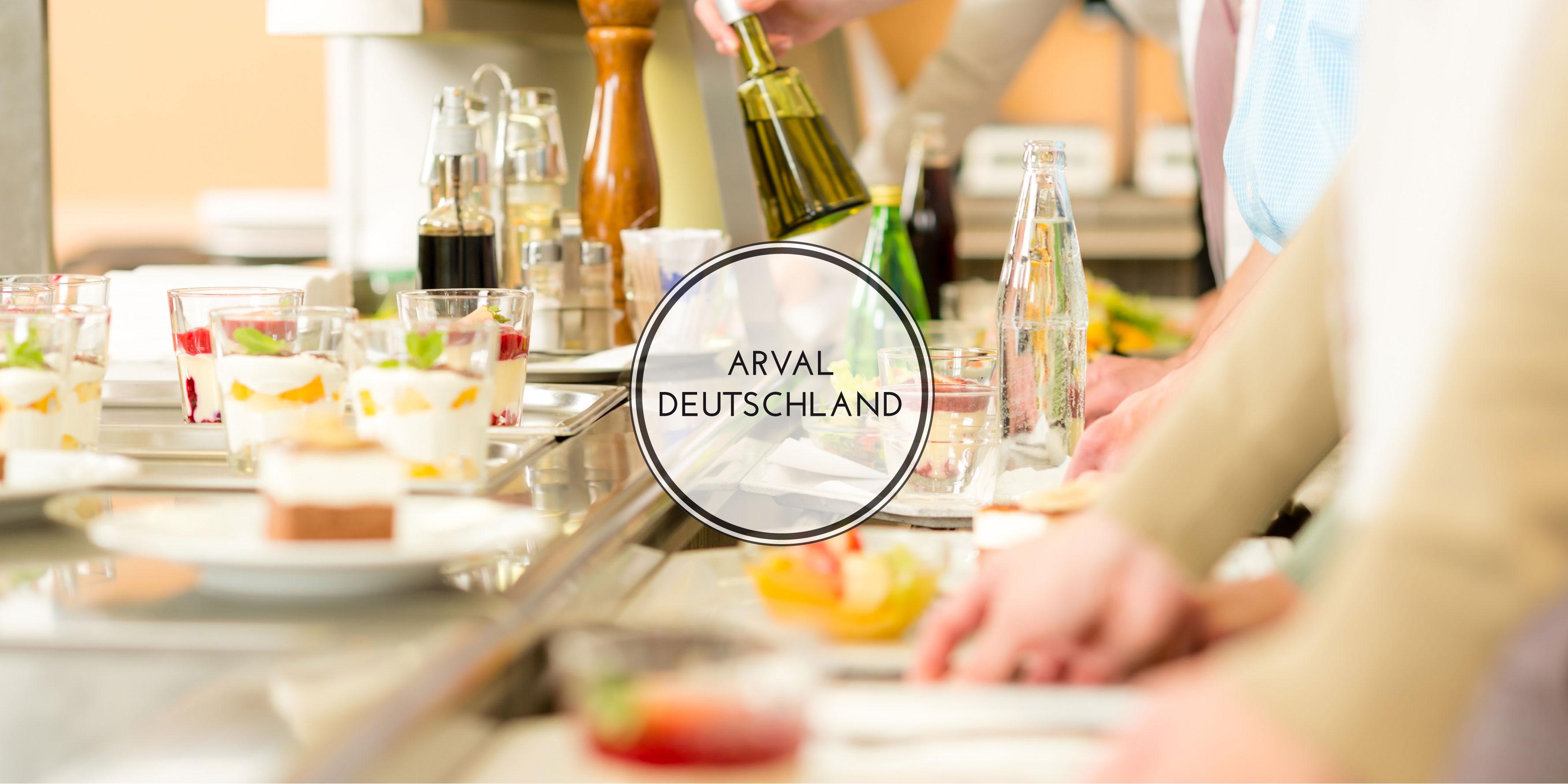 fruehauf-genuss-business-catering-arval-deutschland