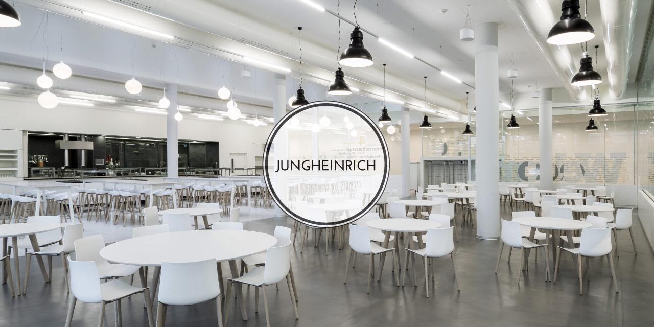 Jungheinrich-Business-Restaurant-Frühauf-Genuss